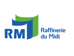 Raffinerie du Midi