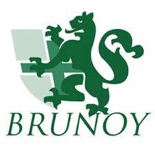 Brunoy