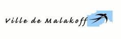 Ville du Malakoff