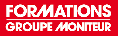 Formations Groupe Moniteur