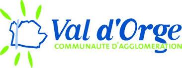 Communauté d'agglomération du Val d'Orge