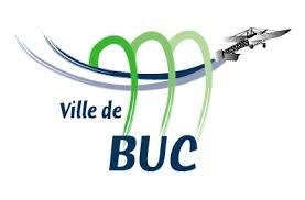 Ville du Buc