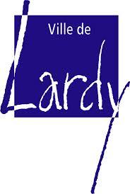 Ville de Lardy