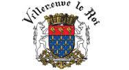 Villeneuve le Roi