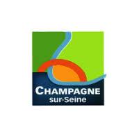 Champagne-sur-Seine