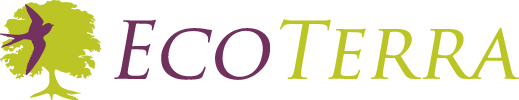 EcoTerra - Ecopaturage Urbain / Écopastoralisme / Bureau d'étude